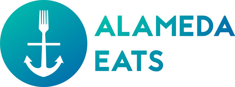 Alameda Eats